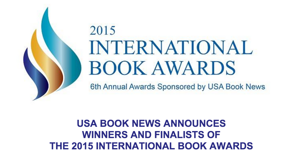 InternationalBookAwards